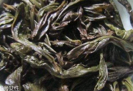 武夷岩茶肉桂茶的价格图片