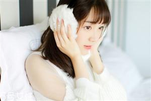 日本洗面奶哪个牌子最好用?好用的日本药妆洗面奶推荐