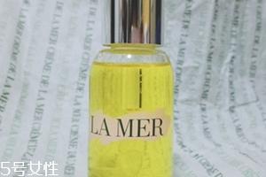 lamer海蓝之谜适合敏感肌吗?...