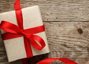春节送礼送什么给亲戚?这4种礼品不值得买