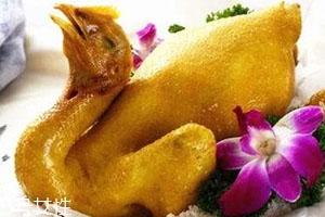 盐焗鸡用什么盐 盐焗类菜肴最好选用粗盐