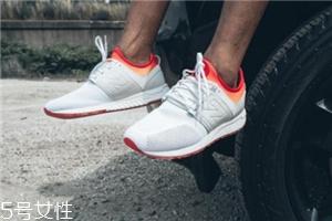 运动鞋可以晒太阳吗?不要长时间暴晒