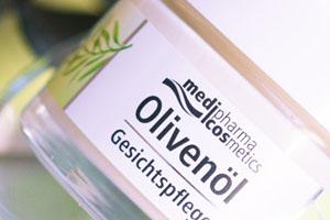 olivenol德丽芙是什么牌子?哪国的?