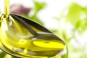 亚麻籽油可以减肥吗 减肥方法