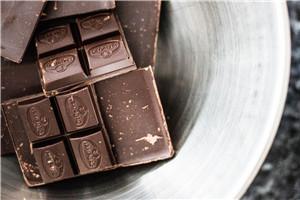 巧克力含有咖啡因吗 吃巧克力会失眠吗