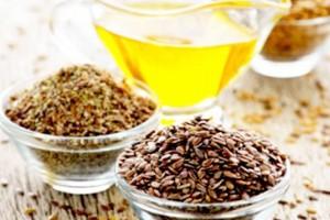 亚麻籽油保质期多长 存放技巧