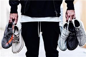 买运动鞋哪个网站好?运动鞋在这些网站购买
