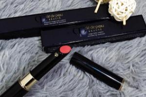 cpb彩妆明星产品有哪些?颜值爆表盈透唇膏