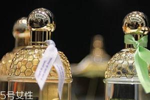 dior迪奥香水和香氛的区别