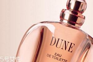 dior迪奥香水和爱马仕香水哪个好?