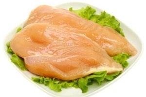 鸡胸肉可以放多久 保存方法