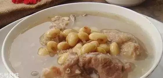 藜麦怎么吃最有营养 5种吃法推荐