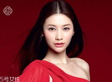 资生堂红色蜜露适合什么肤质 不建议孕妇使用