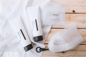 hfp护肤品真的好用吗 大热的一款护肤品品牌