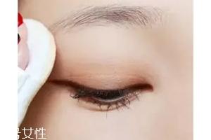 眉粉怎么画眉毛好看?这么用眉妆超完美