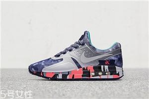 nike air max zero王俊凯设计款什么时候发售?