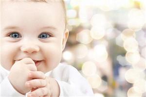 为什么要做孕前检查 男女孕前检查项目有哪些