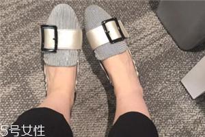 diana是什么牌子?日本高颜值女鞋