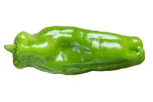 青椒怎么挑选 青椒怎么保存时间长