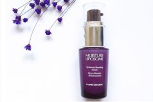 黛珂小紫瓶适合年龄 所有人群都能用