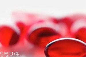 虾青素原液护肤品白天能用吗?