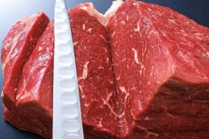 澳洲牛肉怎么做好吃 食谱大全