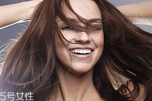 无硅油洗发水适合什么发质?任何肤质
