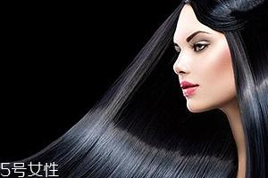 什么发膜和精油做头发好_发膜和精油哪个对头发更好_头发毛躁用精油还是发膜