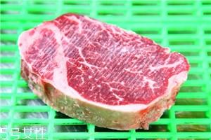 买牛肉怎么挑选 什么样的牛肉最好