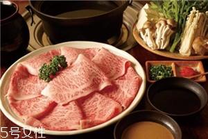 涮涮锅可以涮什么 涮涮锅聪明吃法