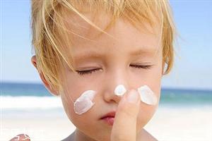 防晒霜是不是防晒指数越高越好 身体防晒霜需要卸妆