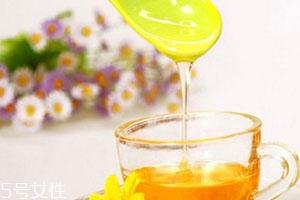 麦卢卡蜂蜜孕妇可以吃吗?根据系列进行选择