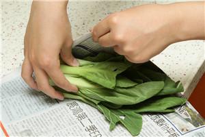 蔬菜怎么保鲜时间久 蔬菜保鲜小技巧