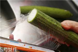 丝瓜怎么保存 保存丝瓜的小技巧