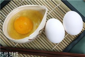 鸡蛋做早餐怎么做好吃 10种用鸡蛋做的简单早餐