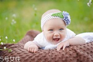 夏天宝宝怎么防晒 孩子防晒的误区