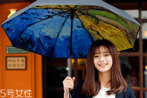cmon遮阳伞怎么样 日本的遮阳伞品牌