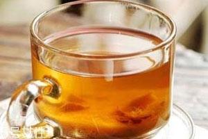 红参茶过期了能喝吗 看是否变质
