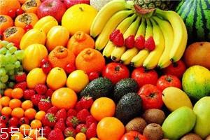 水果越大越好吃吗 不一定