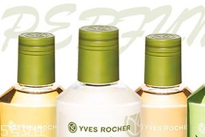 伊夫黎雪适合什么年龄?法国植物护肤品牌
