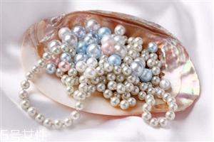 珍珠粉面膜孕妇能用吗 孕妇能用的珍珠粉面膜推荐