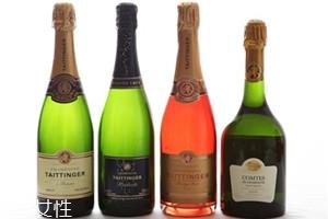 起泡酒和香槟的区别 气泡酒和香槟的区别