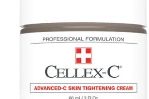 cellex c仙丽施什么值得买?知名药妆品牌