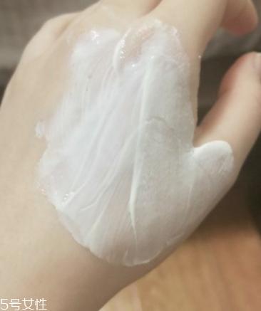三款贵价防晒霜使用测评 人生一定要拥有一支的防晒霜