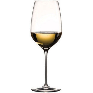 酒杯怎么拿 10种常见酒杯用法