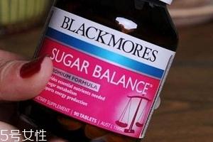 澳佳宝血糖平衡片是药吗?