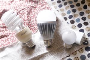 家用电器怎么省电 如何使家庭用电省电