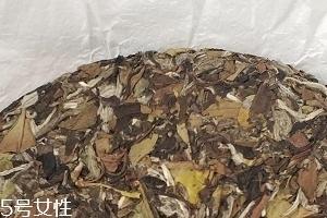 白牡丹茶多少钱一斤?180元左右