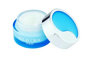 补水霜有什么作用 防止肌肤干燥缺水