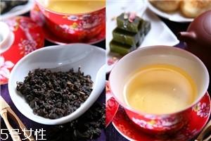 春茶是什么茶 春茶怎么挑选